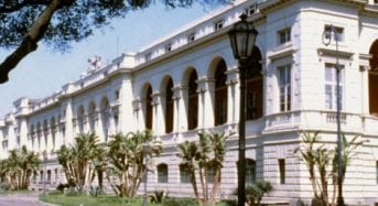 PhD Position for International Students at Anton Dohrn Zoological Station Naples in Italy, 2018