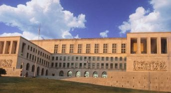 Italian Academy Postdoc Research Grants for International Students at University of Trieste in Italy, 2019/20