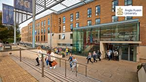Fully Funded Vice Chancellor's PhD Studentships for UK/EU Students in UK, 2019