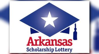 Arkansas Scholarship Lottery Programme