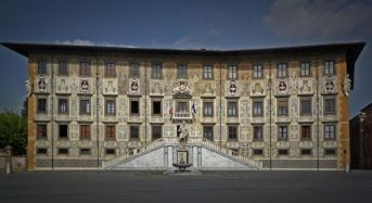69 postgraduate placements for Italian and Foreign Students in Italy 2019
