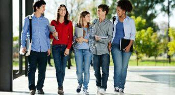 The Wolfsonian's Fellowship Program for International Students