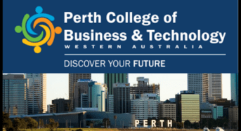 PCBT International Student Diversity Scholarship in Australia