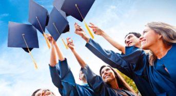 University of Hull Merit Scholarship in the UK, 2020